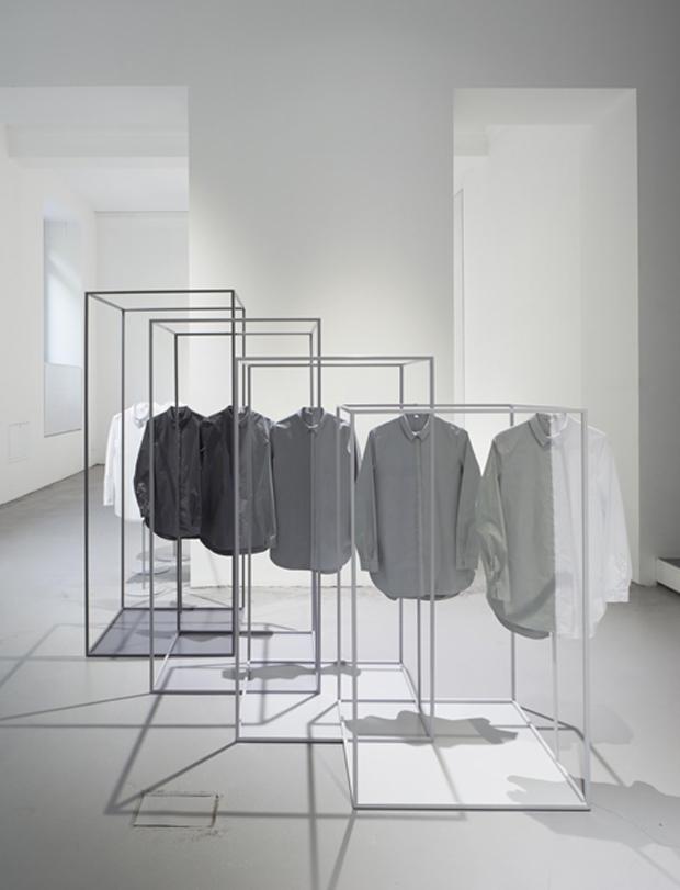 revista-magazine-retail-desing-escaparatismo-vishopmag-Nendo-Cos-Installation-005