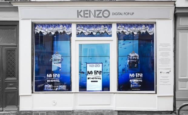 revista-magazine-retail-desing-escaparatismo-vishopmag-kenzo-001