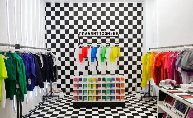 revista-magazine-retail-desing-escaparatismo-vishopmag-pantone-colourwear-002