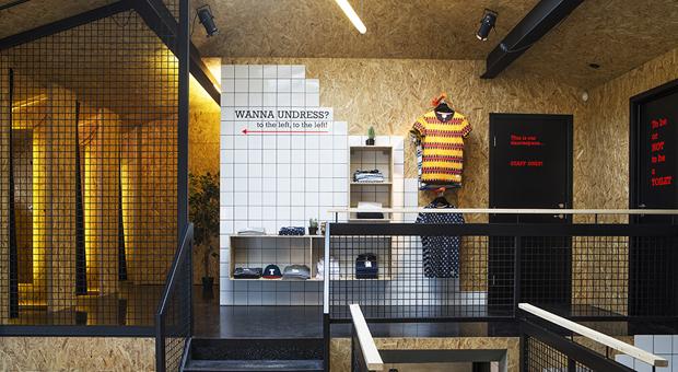 revista-magazine-retail-desing-escaparatismo-vishopmag-suit-store-002