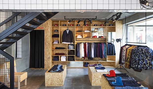 revista-magazine-retail-desing-escaparatismo-vishopmag-suit-store-003