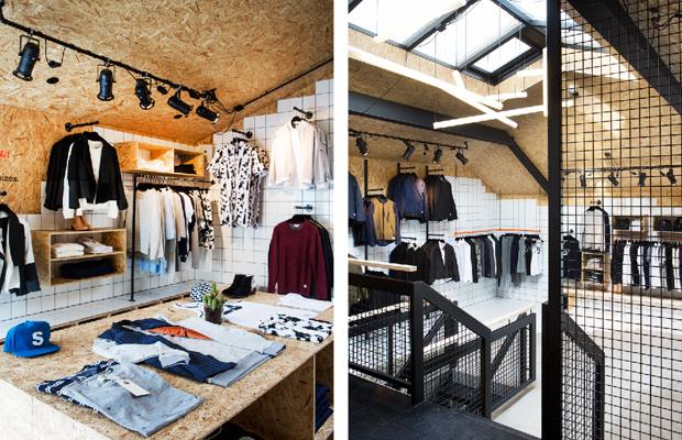 revista-magazine-retail-desing-escaparatismo-vishopmag-suit-store-007