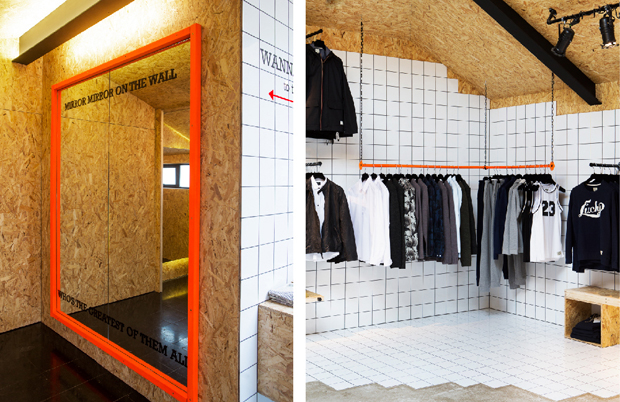 revista-magazine-retail-desing-escaparatismo-vishopmag-suit-store-008