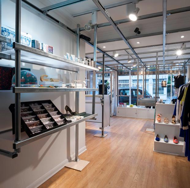 revista-magazine-retail-desing-escaparatismo-vishopmag-frenchologie-004