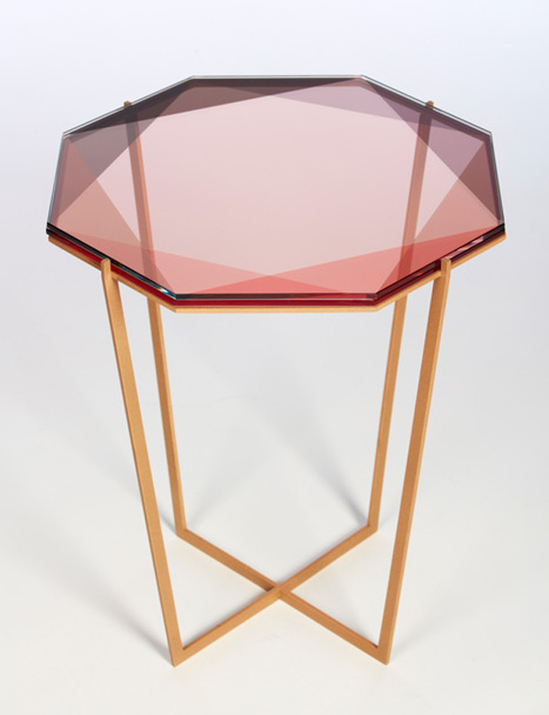 revista-magazine-retail-desing-escaparatismo-vishopmag-gem-tables005