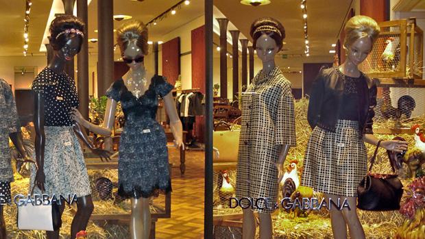 revista-magazine-retail-desing-escaparatismo-vishopmag-larosa-milano-fashion-week004