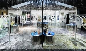 revista-magazine-retail-desing-escaparatismo-vishopmag--schemata-architects-004