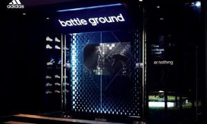 revista-magazine-retail-desing-escaparatismo-vishopmag-battle-ground-001