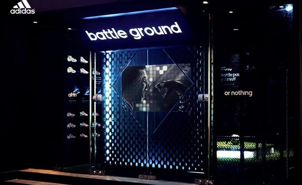 revista-magazine-retail-desing-escaparatismo-vishopmag-battle-ground-001