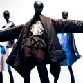 revista-magazine-retail-desing-escaparatismo-vishopmag-gathering-001