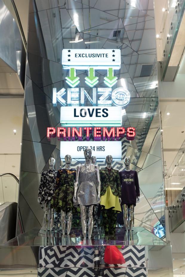 revista-magazine-retail-desing-escaparatismo-kenzo-printemps-vishopmag007