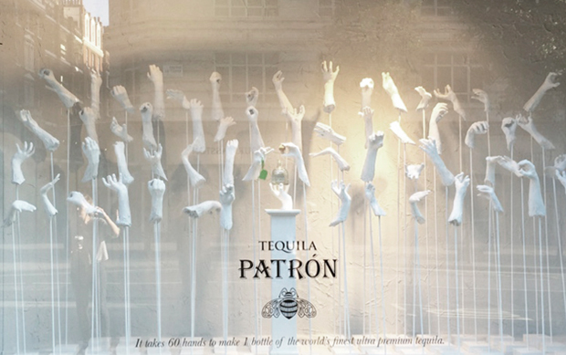 revista-magazine-retail-desing-escaparatismo-patron-selfridges-vishopmag-001