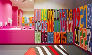 revista-magazine-retail-desing-escaparatismo-vishopmag-adidas-gym-002