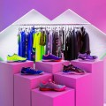 revista-magazine-retail-desing-escaparatismo-vishopmag-nike-robert-storey-studio-002