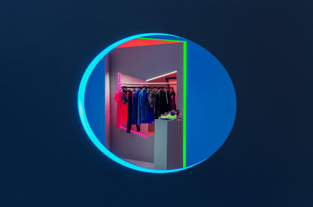 revista-magazine-retail-desing-escaparatismo-vishopmag-nike-robert-storey-studio-005