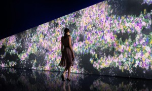 revista-magazine-retail-desing-escaparatismo-diseno-infinity-flower-gucci-vishopmag-004