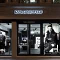 revista-magazine-retail-desing-escaparatismo-diseno-karl-lagerfeld-paris-vishopmag-003