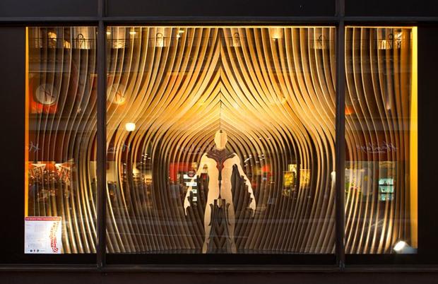 revista-magazine-retail-desing-escaparatismo-diseno-riba-regent-street-project-2014-vishopmag-001