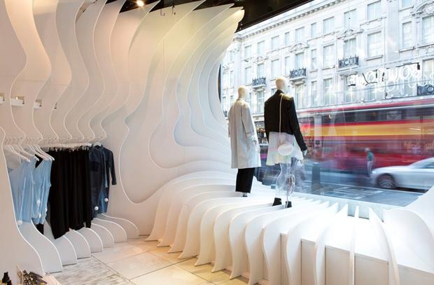 revista-magazine-retail-desing-escaparatismo-diseno-riba-regent-street-project-2014-vishopmag-002
