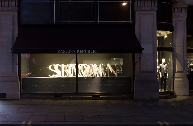 revista-magazine-retail-desing-escaparatismo-diseno-riba-regent-street-project-2014-vishopmag-006
