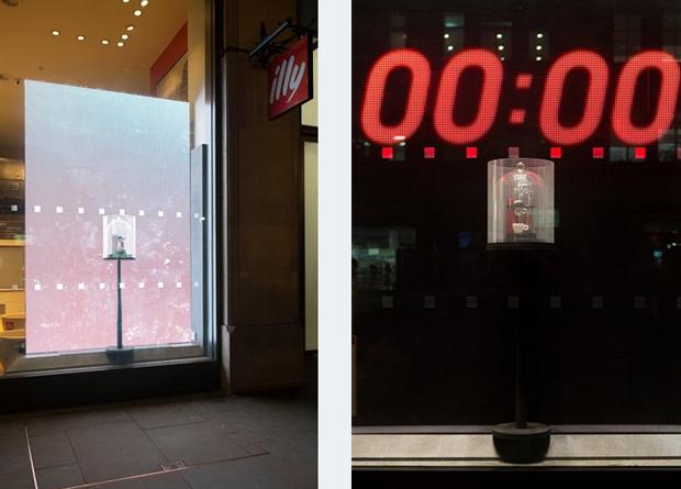 revista-magazine-retail-desing-escaparatismo-diseno-riba-regent-street-project-2014-vishopmag-010