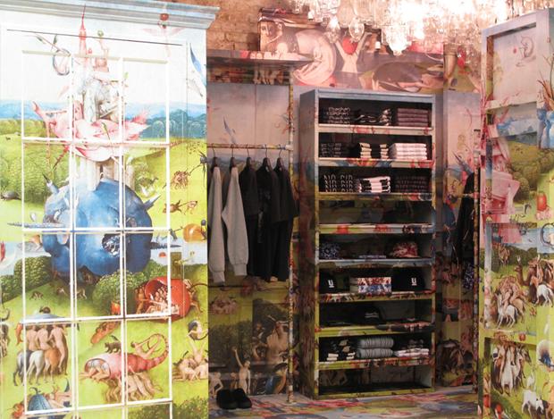 revista-magazine-retail-desing-escaparatismo-dover-street-market-vishopmag-008