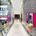 revista-magazine-retail-desing-escaparatismo-notedesignstuido-printemps-kenzo-vishopmag002