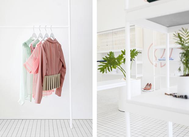 revista-magazine-retail-desing-escaparatismo-visual-merchandising-parlaroy-tienda-vishopmag-004