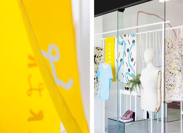 revista-magazine-retail-desing-escaparatismo-visual-merchandising-parlaroy-tienda-vishopmag-006