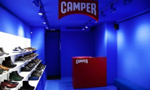revista-magazine-retail-desing-escaparatismo-camper-paris-tienda-vishopmag-002