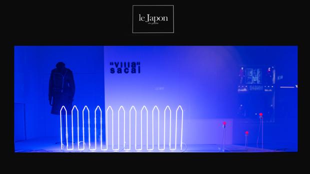 revista-magazine-retail-desing-escaparatismo-diseno-pop-up-store-paris-lebonmarche-chitose-abe-vishopmag-003