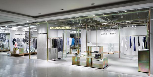 revista-magazine-retail-desing-escaparatismo-diseno-pop-up-store-retail-design-schemata-architects-vishopmag-002