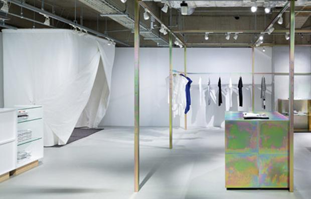 revista-magazine-retail-desing-escaparatismo-diseno-pop-up-store-retail-design-schemata-architects-vishopmag-006