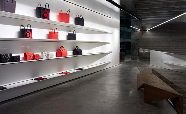 revista-magazine-retail-desing-escaparatismo-diseno-pop-up-store-retail-design-victoria-beckham-vishopmag-001
