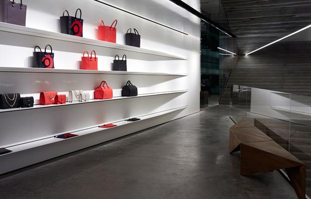 revista-magazine-retail-desing-escaparatismo-diseno-pop-up-store-retail-design-victoria-beckham-vishopmag-001
