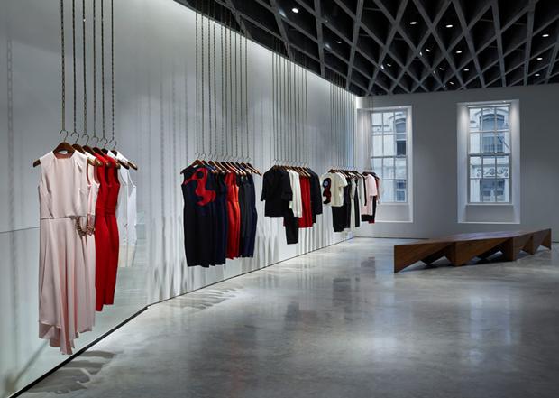revista-magazine-retail-desing-escaparatismo-diseno-pop-up-store-retail-design-victoria-beckham-vishopmag-002