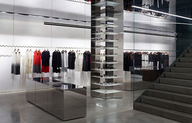 revista-magazine-retail-desing-escaparatismo-diseno-pop-up-store-retail-design-victoria-beckham-vishopmag-003