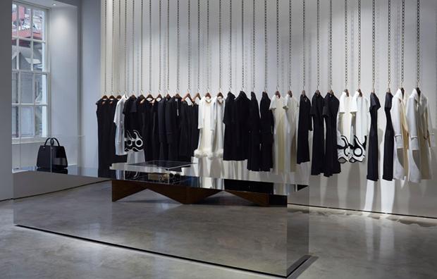 revista-magazine-retail-desing-escaparatismo-diseno-pop-up-store-retail-design-victoria-beckham-vishopmag-004
