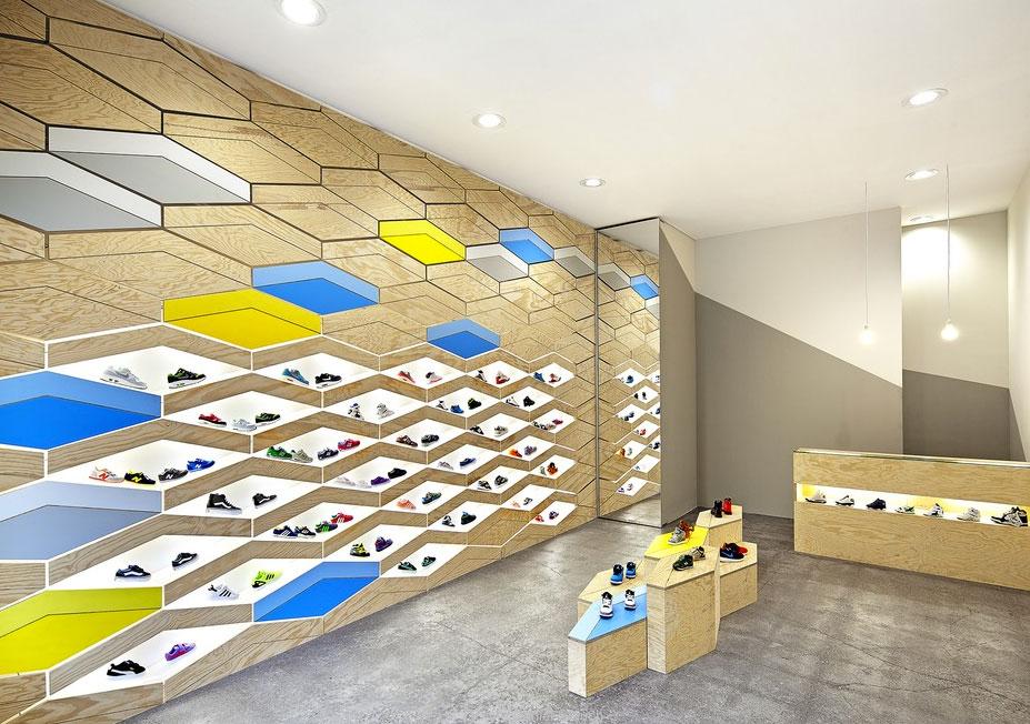 spazio-retail-design-mannequins-vishopmag-001