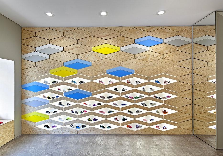 spazio-retail-design-mannequins-vishopmag-002