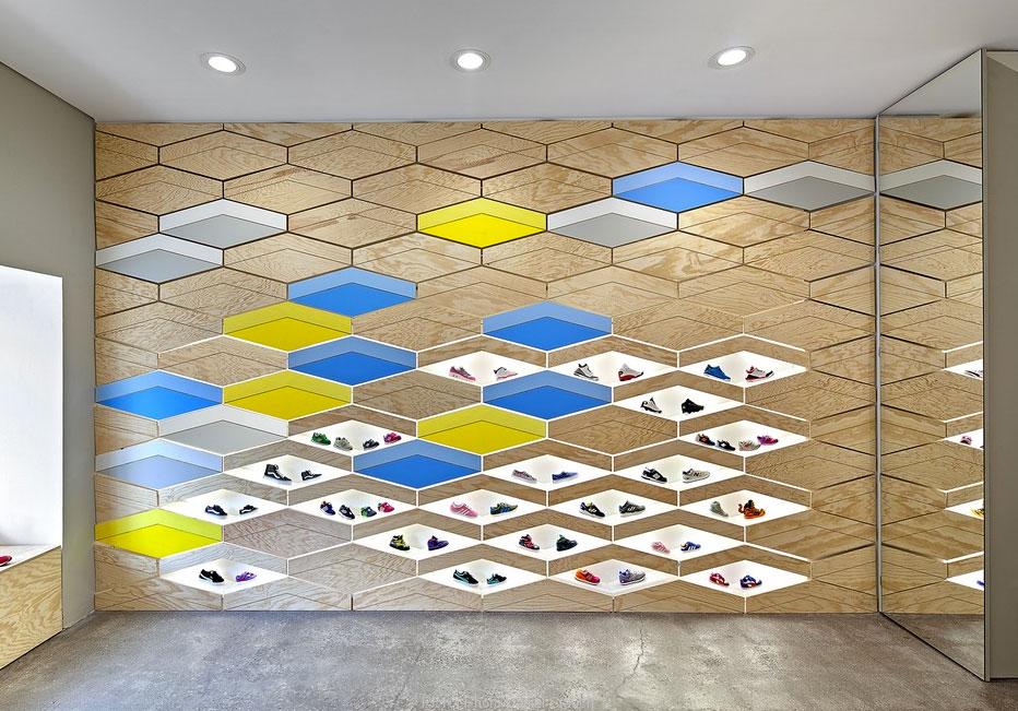 spazio-retail-design-mannequins-vishopmag-003