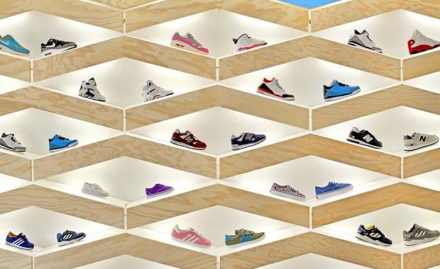 spazio-retail-design-mannequins-vishopmag-004