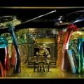 revista-magazine-retail-desing-escaparates-navidad-nuevayork-barneys-vishopmag003