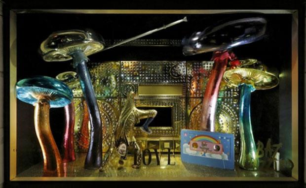 revista-magazine-retail-desing-escaparates-navidad-nuevayork-barneys-vishopmag004