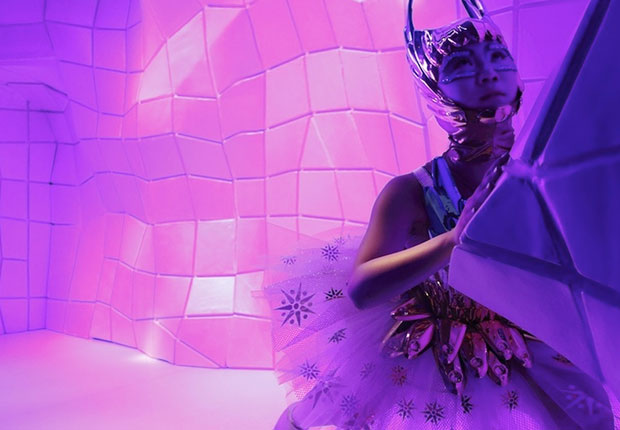 revista-magazine-retail-desing-escaparates-navidad-nuevayork-barneys-vishopmag006