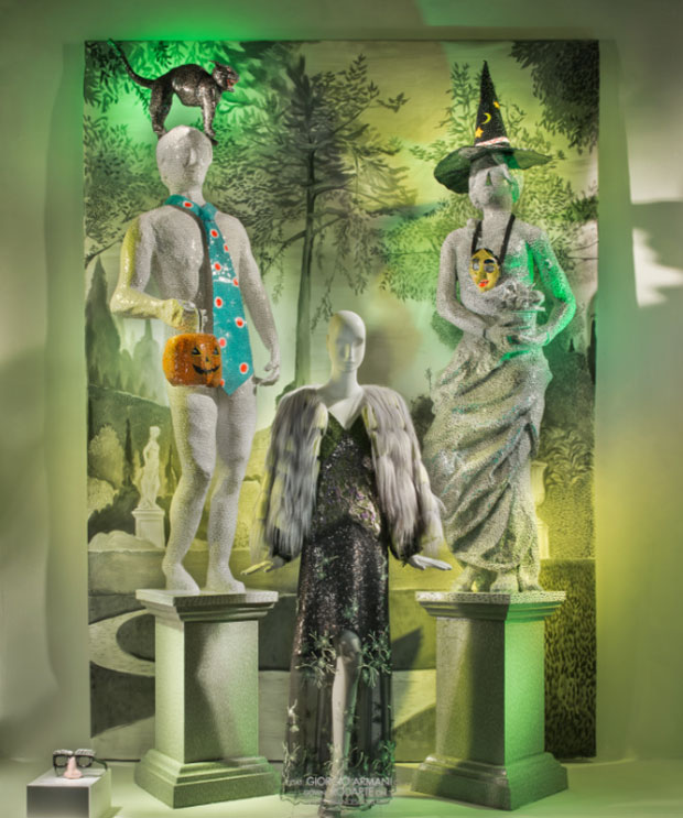 revista-magazine-retail-desing-escaparatismo-bergdorfgoodman-vishopmag001