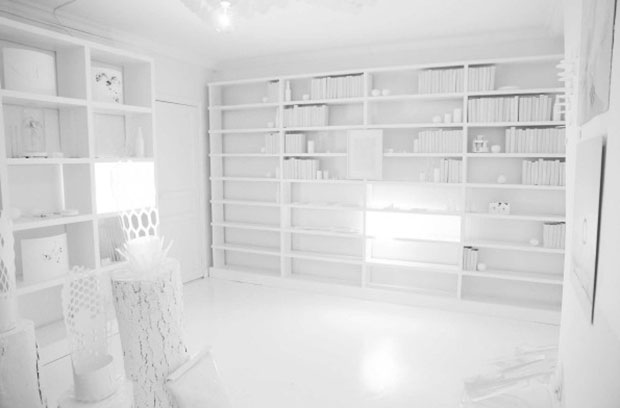 revista-magazine-retail-desing-escaparatismo-diseno-lewhite-vishopmag003