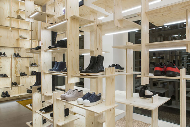 magazine-revista-retail-design-camper-store-vishopmag-004