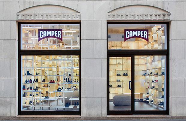 magazine-revista-retail-design-camper-store-vishopmag-006