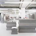 magazine-revista-retail-design-odeeh-store-vishopmag-001